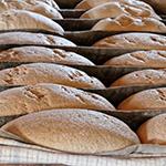 Produit pains Amapetite terre